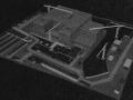基于BIM技术的高层建筑施工安全管理研究