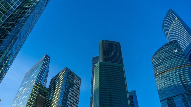知名地产集团部门信息资料及资产管理制度