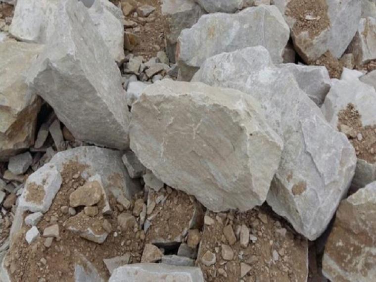 河道治理高边坡格宾石笼网施工QC成果