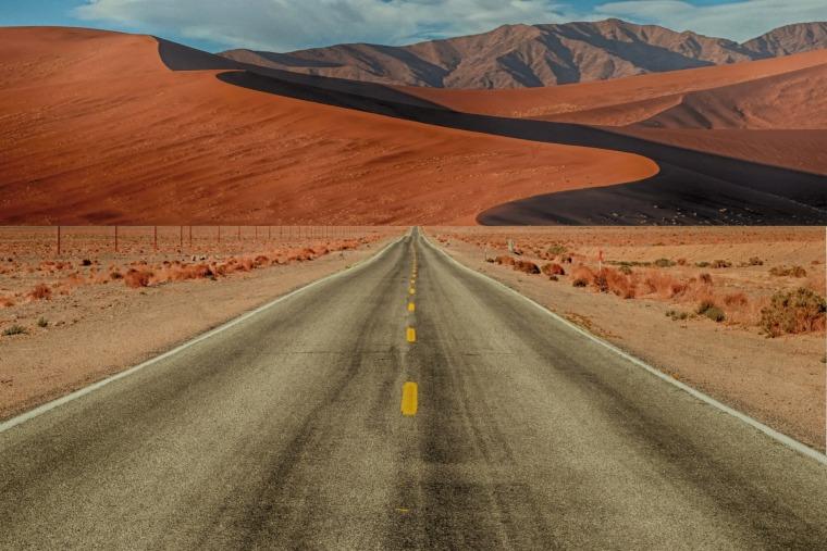 公路工程造价培训交流课件(PPT格式)