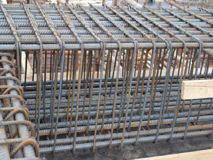 房建工程施工工艺标准化手册培训讲义PPT