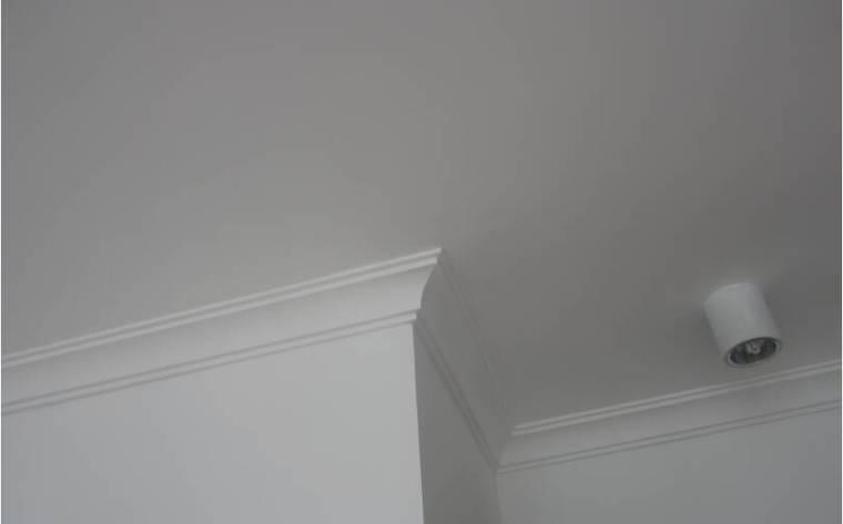装饰装修工程质量通病及其防治措施