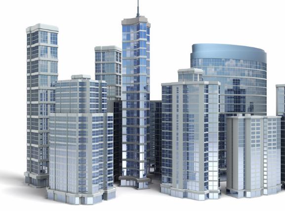 项目结算文件资料下载-建筑工程项目结算审计的内容及方法