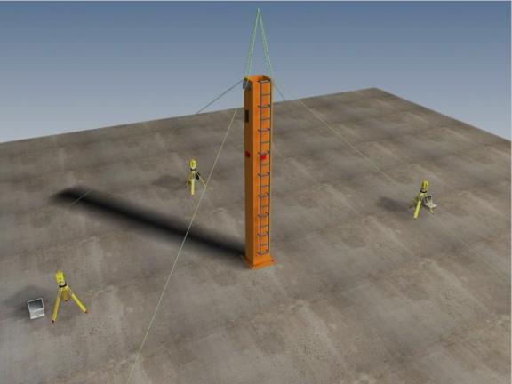 装配式建筑结构造型对比分析与BIM应用