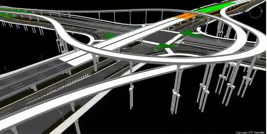 BIM与GIS融合关键技术及解决方案