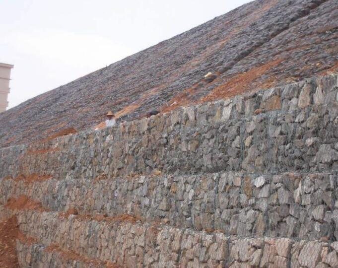 理正岩土软件学习挡土墙设计(34页)