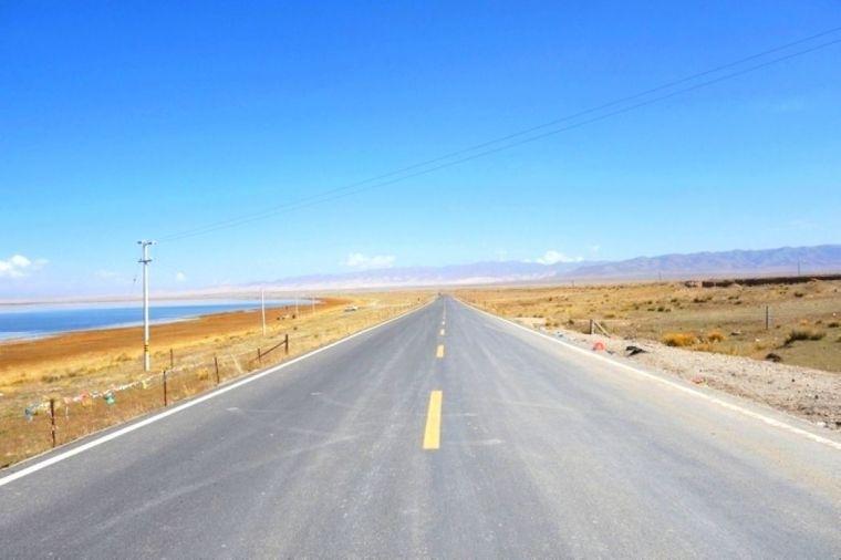 公路工程质量检验评定标准(212页)