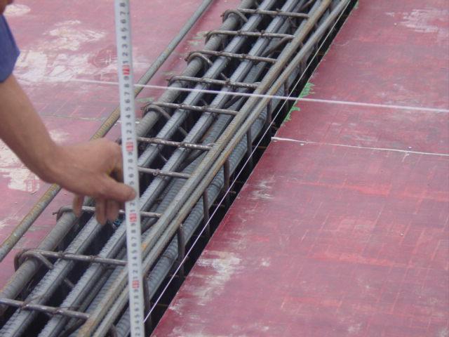 建筑工程模板施工工艺技术要点培训讲义PPT