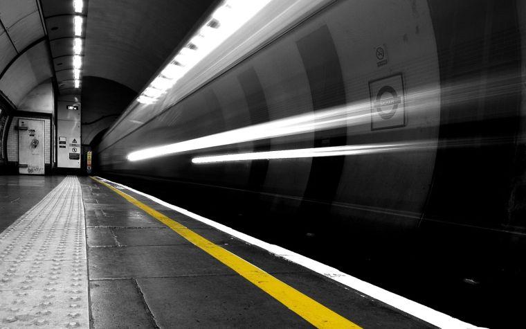 地铁供电系统工程施工质量验收标准(91页)