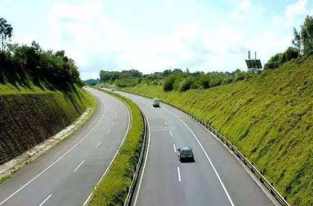 公路工程造价的基本知识,造价预算人要知道