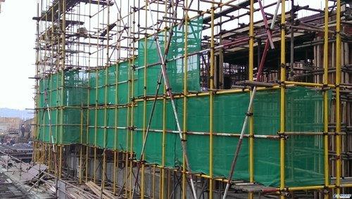 项目部工程项目成本管理策划书