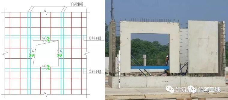 建筑工程质量通病合集——装配式建筑篇_7