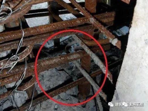 建筑工程质量通病合集——装配式建筑篇_22