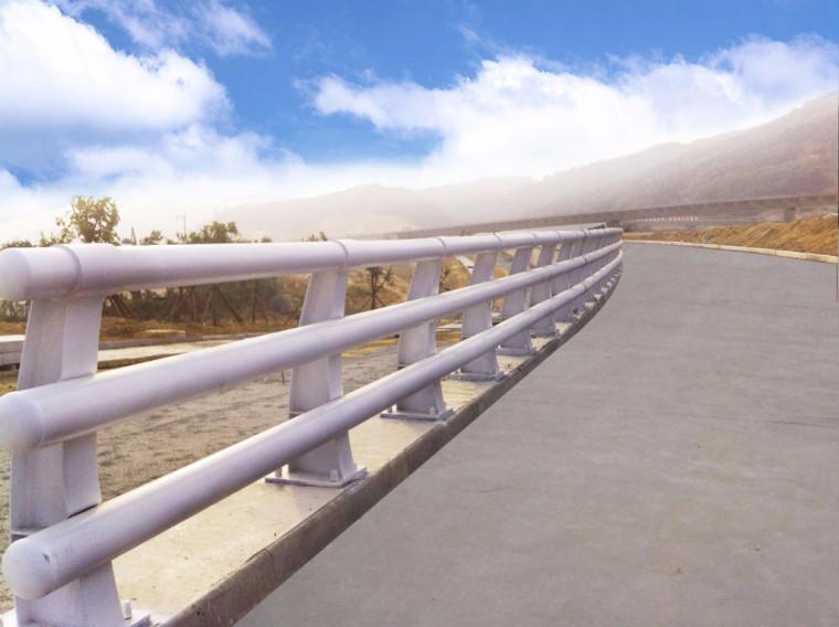 [论文]道路桥梁施工技术的现状及发展趋势