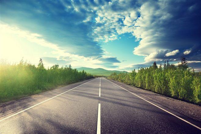 道路工程可研、勘察设计项目