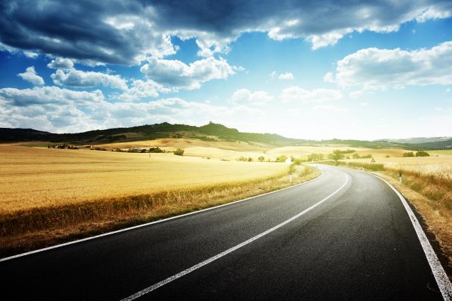 路面提质改造工程招标图纸及清单、招标文件