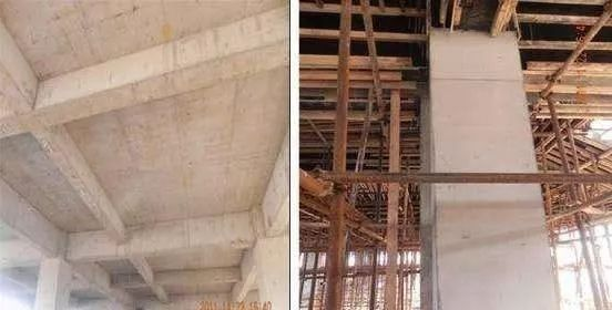 梁、板、柱完整的造价计算书及计算规范