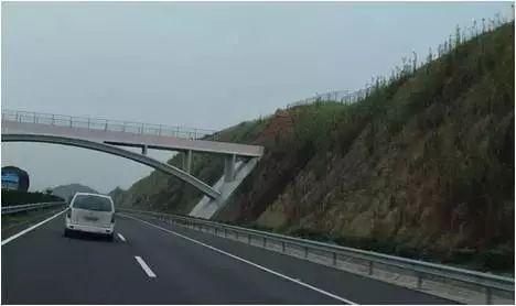 公路高边坡支护措施,挑一样喜欢的拿走吧!