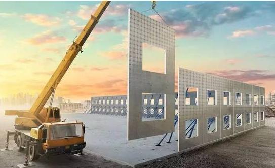混凝土装配式施工专项方案