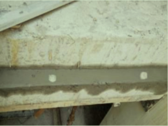 装配式建筑工业化与传统施工组织双重性研究