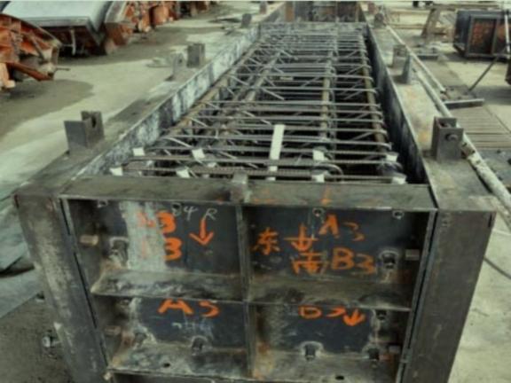 设计过程的装配式建筑施工安全风险控制研究