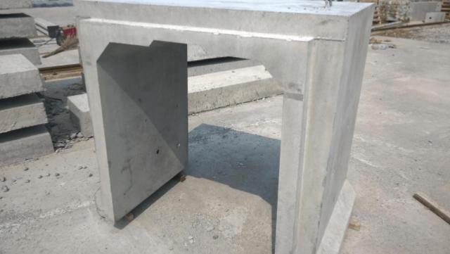 装配式安装工程电缆沟施工方案