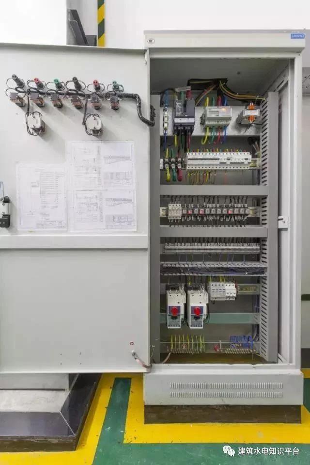 安装工程造价,暖通、给排水、机电安装要点