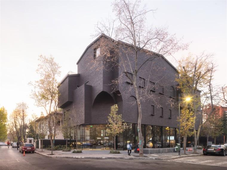 罗马尼亚马雷艺术博物馆