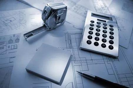 工程量清单计价中措施费计算