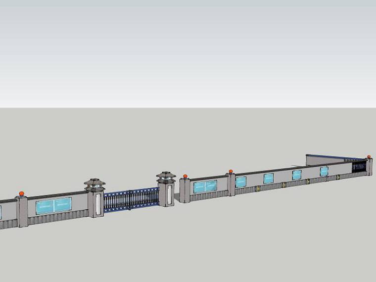 [西安]地铁车站土建施工实施性施工组织设计