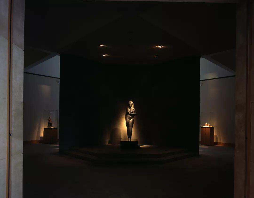 全球10座小众又设计酷炫的博物馆!_40