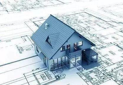 混凝土、钢筋、模板、抹灰的工程量估算
