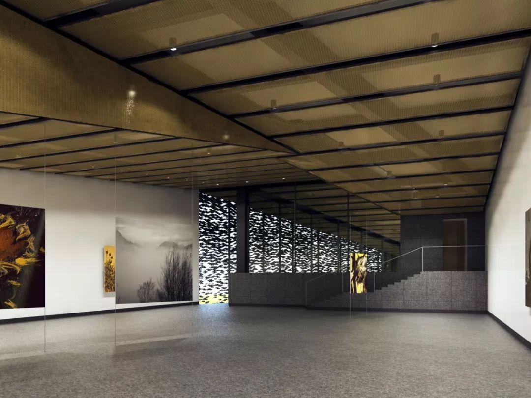 全球10座小众又设计酷炫的博物馆!_46
