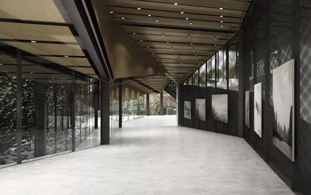 全球10座小众又设计酷炫的博物馆!_52