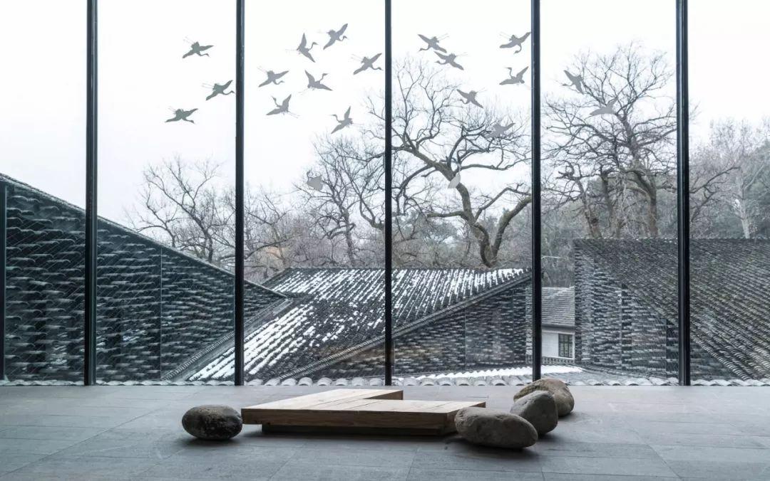 全球10座小众又设计酷炫的博物馆!_54