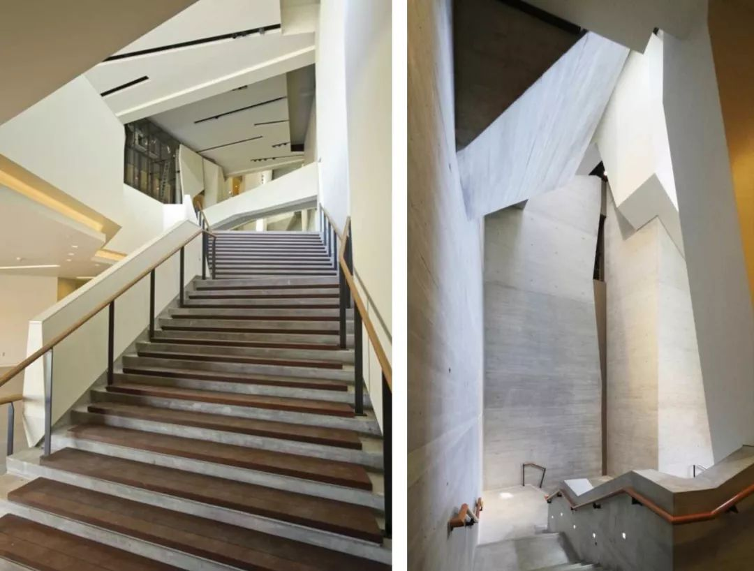 全球10座小众又设计酷炫的博物馆!_61