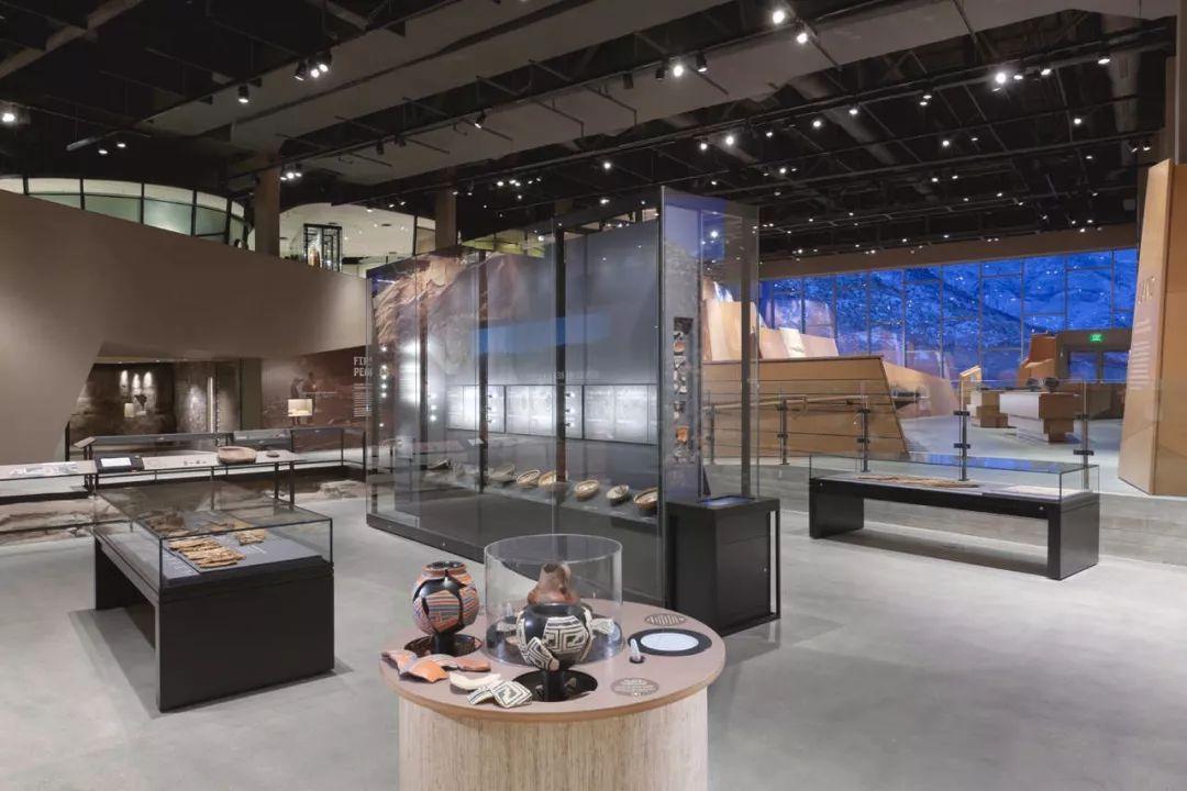 全球10座小众又设计酷炫的博物馆!_67