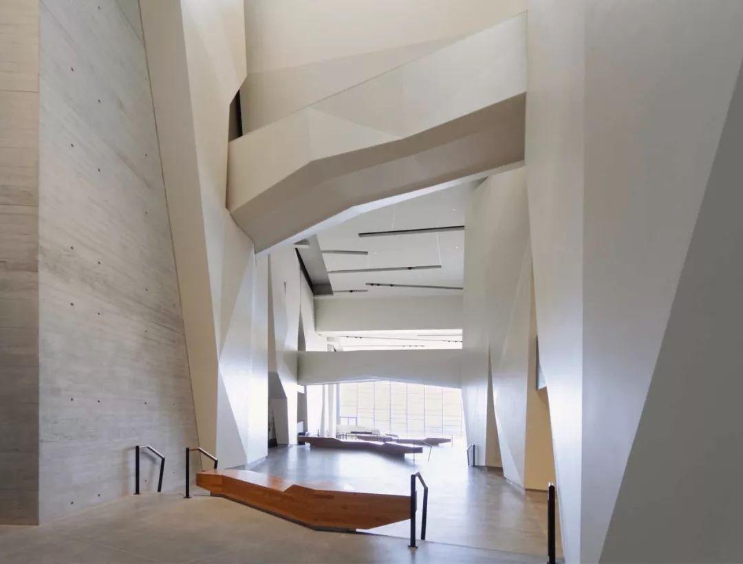 全球10座小众又设计酷炫的博物馆!_64