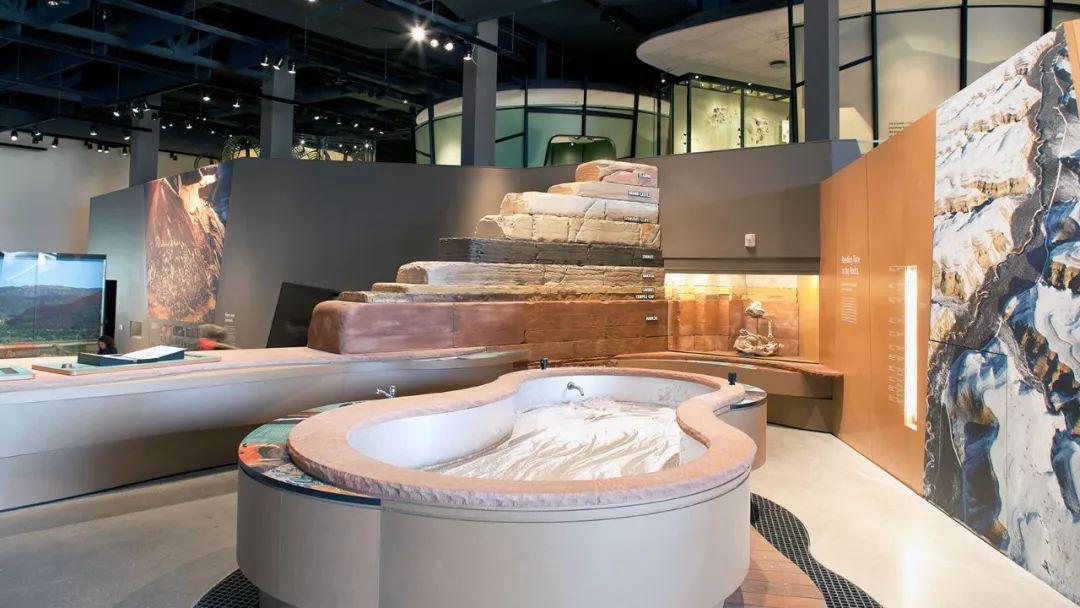 全球10座小众又设计酷炫的博物馆!_63