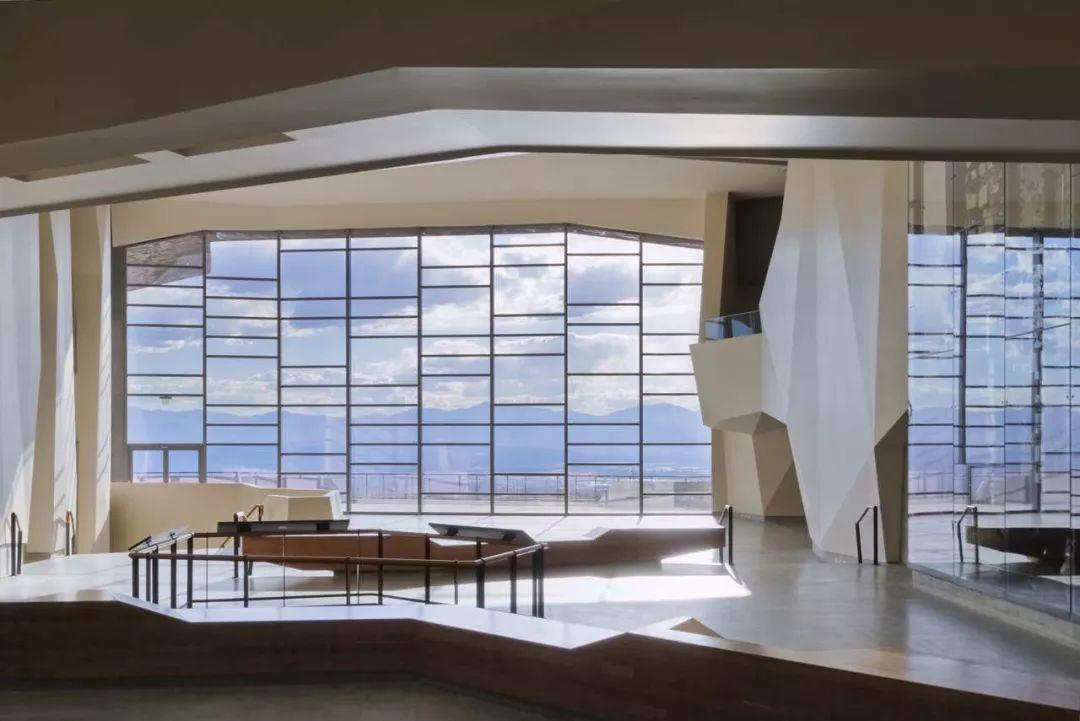 全球10座小众又设计酷炫的博物馆!_69