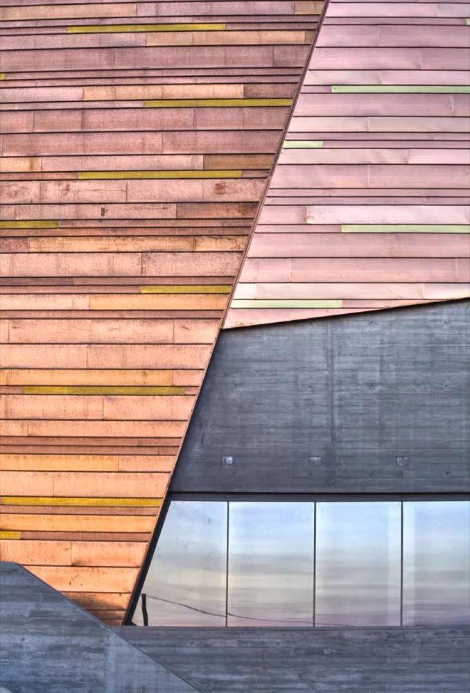 全球10座小众又设计酷炫的博物馆!_73