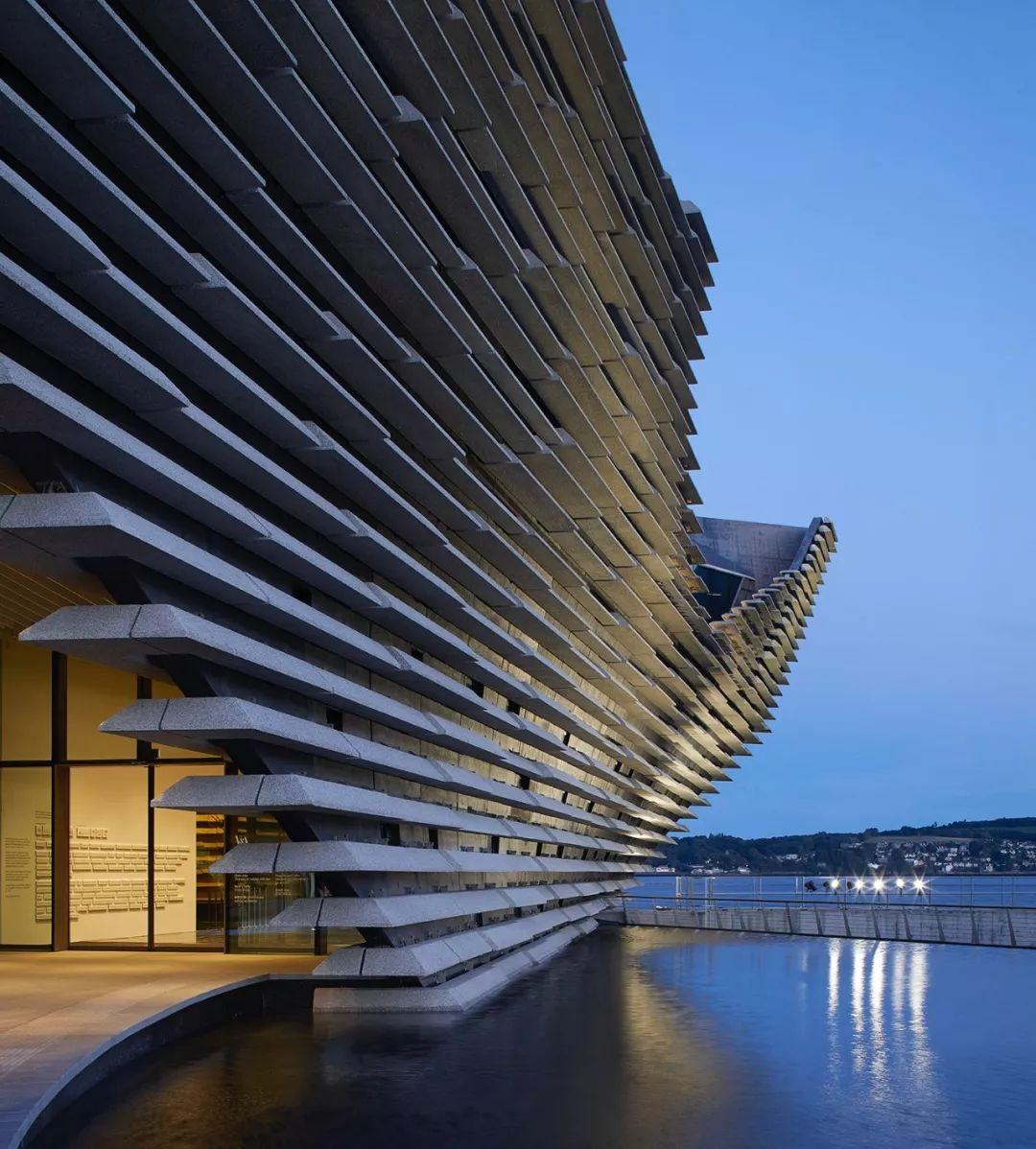 全球10座小众又设计酷炫的博物馆!_80