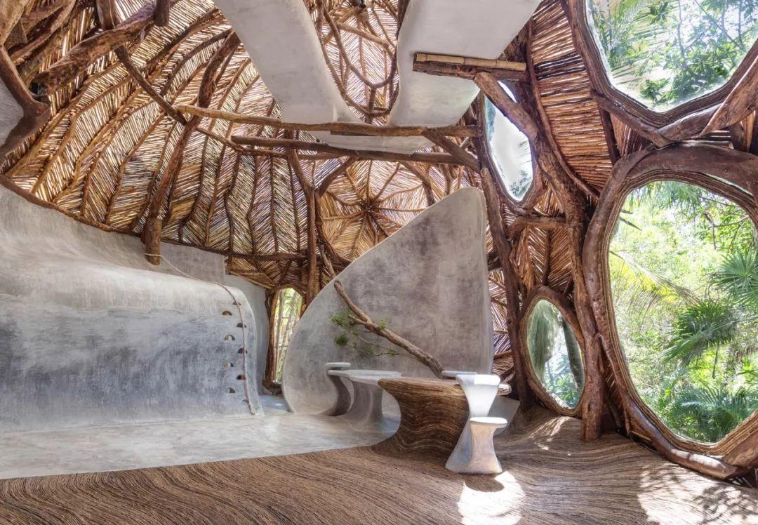 全球10座小众又设计酷炫的博物馆!_112