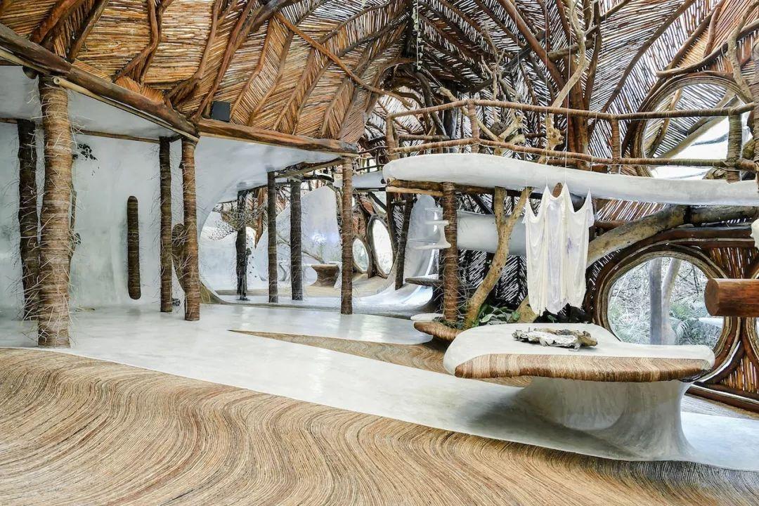 全球10座小众又设计酷炫的博物馆!_116