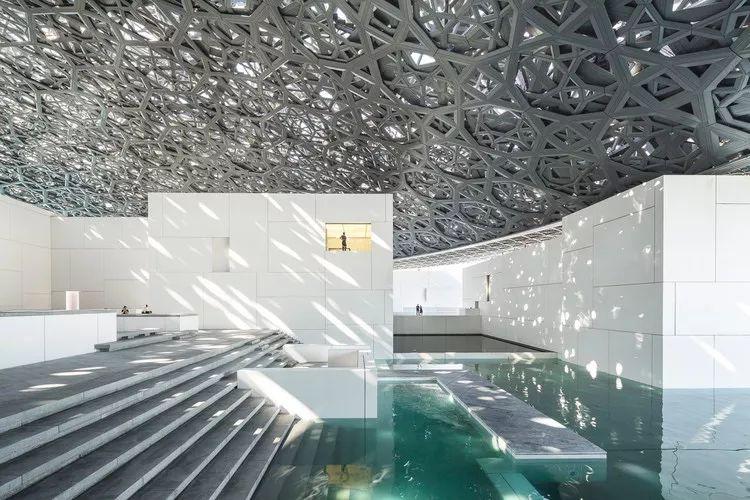 全球10座小众又设计酷炫的博物馆!_138
