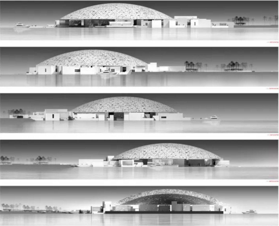 全球10座小众又设计酷炫的博物馆!_137