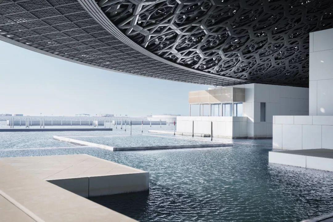 全球10座小众又设计酷炫的博物馆!_148