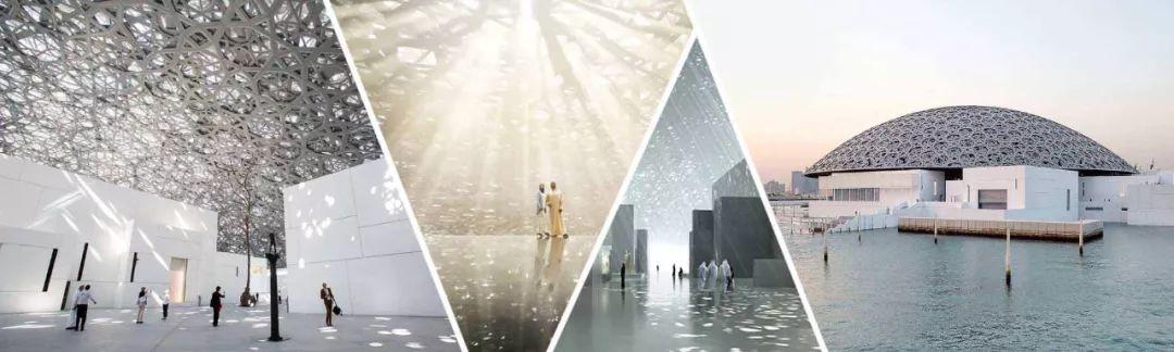 全球10座小众又设计酷炫的博物馆!_149