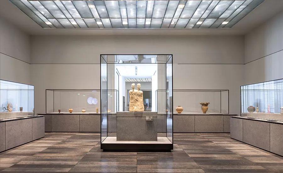 全球10座小众又设计酷炫的博物馆!_146