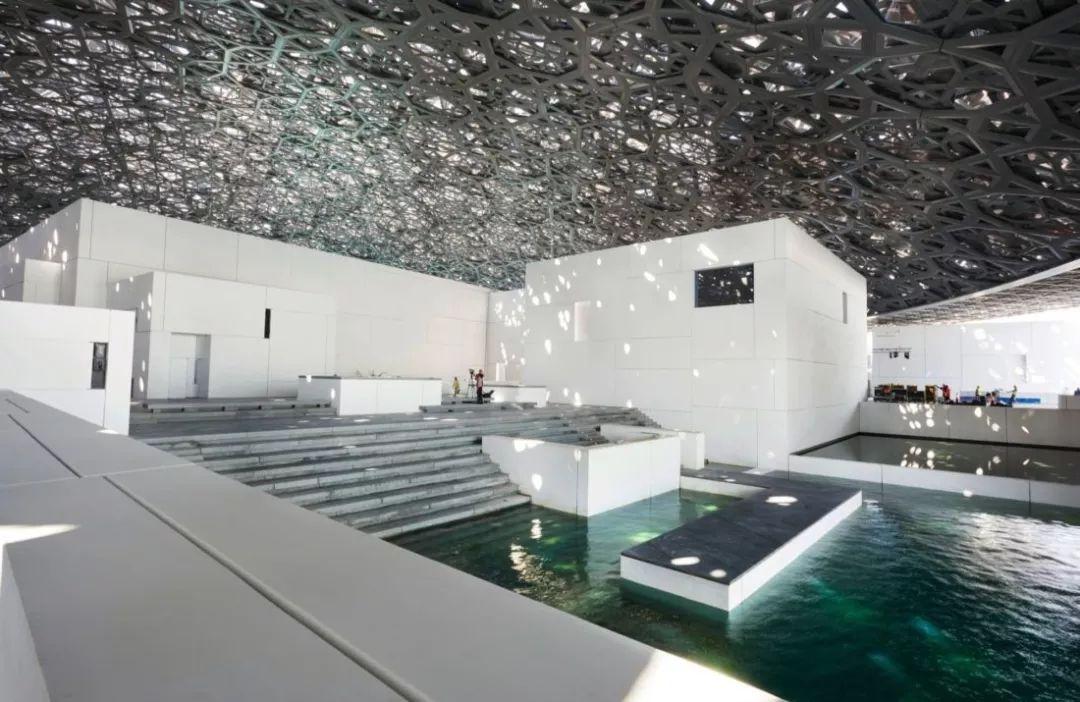 全球10座小众又设计酷炫的博物馆!_151